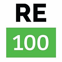 RE100 Group+Image