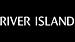 River Island+Image