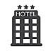 MSA Hospitality Companies+Image