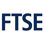 FTSE 250+Image