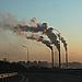 Emissions+Image