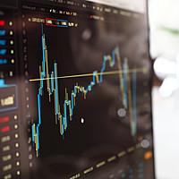 Financial+Image