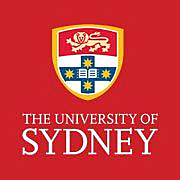 University of Sydney SDG Research Group 2020+Image