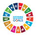 University of Sydney Business School 2020 - Environment (SDG 12 and SDG 13)+Image