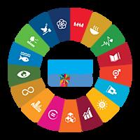 University of Sydney Business School 2020 - Social (SDG 3, SDG 5 and SDG 8)+Image