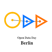 Climate Change & Renewable Energy - Open Data Day 2020+Image
