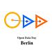 Climate Change & Renewable Energy - Open Data Day 2020+Image