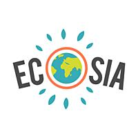 Ecosia+Image