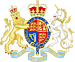 Government of the United Kingdom+Image