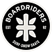 Boardriders, Inc.+Image