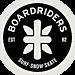 Boardriders, Inc.+Image