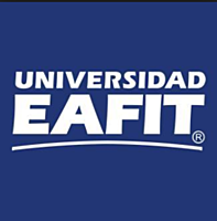 EAFIT Research Group Spring 2020 - Juan G. Perez+Image