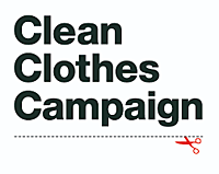 Clean Clothes Research Group+Image