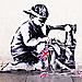 Australian National University - Modern Slavery Act Research+Image