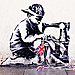 Australian National University - Modern Slavery Act Research 2020+Image