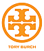 Tory Burch LLC+Image