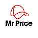 Mr Price+Image