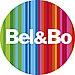 Bel&Bo+Image