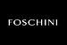 Foschini+Image