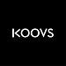 Koovs+Image