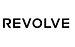 REVOLVE+Image