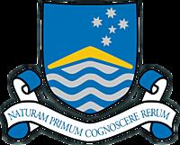 Australian National University Research Group 2020+Image