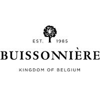 Buissonnière SA+Image