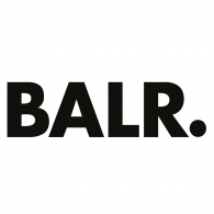 BALR. BV+Image