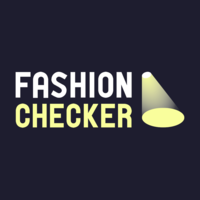 Fashion Checker: Brand Data+Image