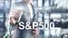 S&P500+Image