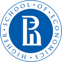 Higher School of Economics+Image