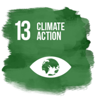 AMD Research 2020: Climate Action in the Fashion and Creative Industries+Image