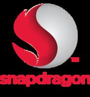 Qualcomm SDG 1 and 3+Image
