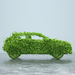 An Investment Portfolio Analysis of the European Automotive Industry using ESG Data+Image