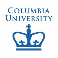 Columbia University - Modern Slavery Research Group 2020+Image