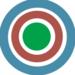EUKI Research 2. Business model description+Image