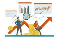 Top UK MSA Asset Managers+Image