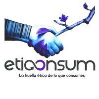 Eticonsum - Environmental Performance - Top Supermarkets+Image