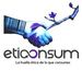 Research Group Eticonsum+Image