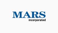 Mars Inc.+image
