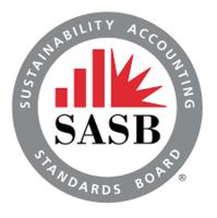 SASB Reporters+Image