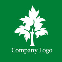 Add Missing Company Logos to Company Pages+Image