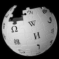 Add Wikipedia Information+Image