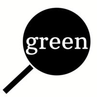 Greenspect Group+Image
