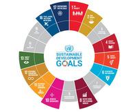 University of Sydney Business School 2021 - Social (SDG 3, SDG 5, SDG 8 and SDG 12)+Image