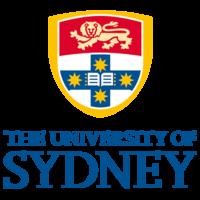 University of Sydney SDG Research Group 2021+Image