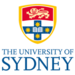 University of Sydney SDG Research Group 2021+Image