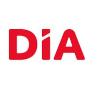 Distribuidora Internacional de Alimentacion SA (DIA)+Image
