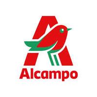 Alcampo S.A.+Image