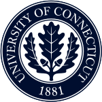 University of Connecticut - Modern Slavery Research Group 2021+Image